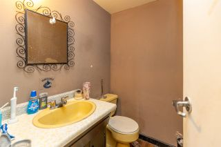 Photo 18: 123 SPRINGFIELD Drive in Langley: Aldergrove Langley House for sale : MLS®# R2563881