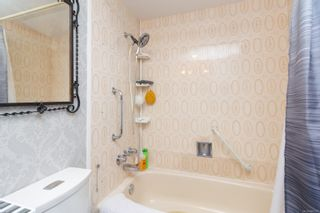 Photo 19: 306 1525 Hillside Ave in : Vi Oaklands Condo for sale (Victoria)  : MLS®# 860507