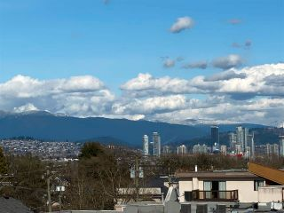 """Photo 11: 509 4028 KNIGHT Street in Vancouver: Knight Condo for sale in """"King Edward Village"""" (Vancouver East)  : MLS®# R2565417"""