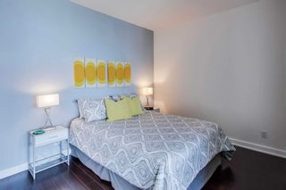Photo 10: 1501 33 Mill Street in Toronto: Waterfront Communities C8 Condo for sale (Toronto C08)  : MLS®# C4804179