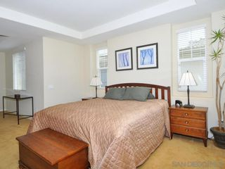 Photo 23: LA COSTA House for sale : 5 bedrooms : 2421 Mica Rd. in Carlsbad