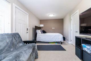 "Photo 18: 51 7090 180 Street in Surrey: Cloverdale BC Townhouse for sale in ""BOARDWALK"" (Cloverdale)  : MLS®# R2482574"