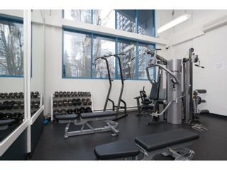 Photo 17: 1010 1238 SEYMOUR STREET in Vancouver: Downtown VW Condo for sale (Vancouver West)  : MLS®# R2027800