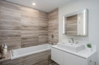 Photo 18: 3905 1480 Howe Street in Vancouver: Yaletown Condo for sale (Vancouver West)  : MLS®# R2601075