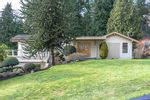 Property Photo: 5197 MADEIRA CRT in North Vancouver