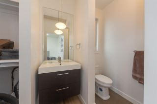 Photo 19: 10939 80 Avenue in Edmonton: Zone 15 House for sale : MLS®# E4248952