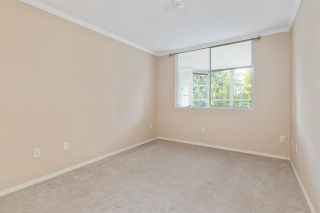 """Photo 26: 308 12148 224 Street in Maple Ridge: East Central Condo for sale in """"PANORAMA"""" : MLS®# R2592254"""