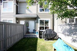 Photo 37: 6 Erin Woods Court SE in Calgary: Erinwoods House for sale : MLS®# C3531056
