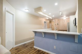 """Photo 12: 102 210 CARNARVON Street in New Westminster: Downtown NW Condo for sale in """"Hillside Heights"""" : MLS®# R2569940"""