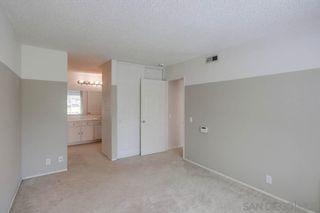 Photo 17: UNIVERSITY CITY Condo for sale : 2 bedrooms : 4060 Rosenda Ct #224 in San Diego