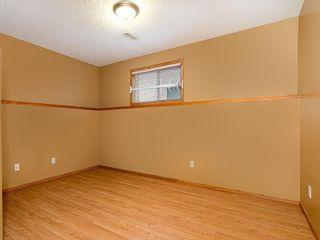 Photo 25: 32 HARVEST OAK Drive NE in Calgary: Harvest Hills Detached for sale : MLS®# C4262897