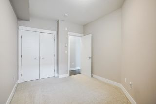 """Photo 20: 404 2465 WILSON Avenue in Port Coquitlam: Central Pt Coquitlam Condo for sale in """"ORCHID RIVERSIDE CONDOS"""" : MLS®# R2589987"""