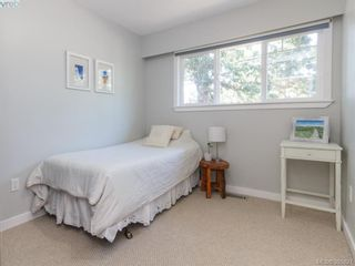 Photo 14: 1016 Verdier Ave in BRENTWOOD BAY: CS Brentwood Bay House for sale (Central Saanich)  : MLS®# 793697