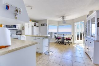 """Photo 19: 515 1442 FOSTER Street: White Rock Condo for sale in """"Whiterock Square III"""" (South Surrey White Rock)  : MLS®# R2495984"""