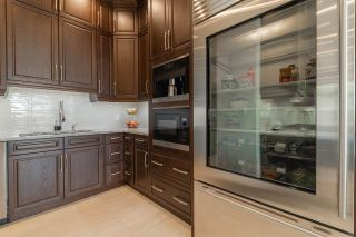 Photo 15: 23 WEDGEWOOD Crescent in Edmonton: Zone 20 House for sale : MLS®# E4244205