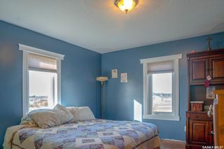Photo 14: 12 Cory Crescent in Corman Park: Residential for sale (Corman Park Rm No. 344)  : MLS®# SK868267