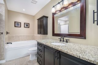 Photo 5: 205 Jersey Tea in Nepean: House for sale : MLS®# 1244080