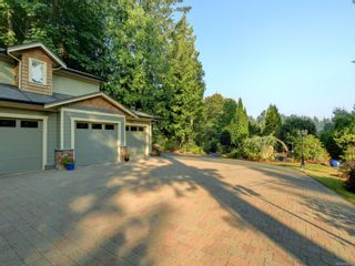 Photo 41: 813 Sayward Rd in : SE Cordova Bay House for sale (Saanich East)  : MLS®# 876772