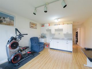 Photo 18: 12924 87A Avenue in Surrey: Queen Mary Park Surrey House for sale : MLS®# R2541513