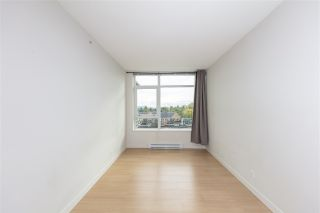 Photo 8: 702 2788 PRINCE EDWARD STREET in Vancouver: Mount Pleasant VE Condo for sale (Vancouver East)  : MLS®# R2509193