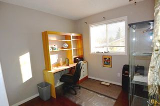 Photo 12: 1660 TELEGRAPH Street: Telkwa House for sale (Smithers And Area (Zone 54))  : MLS®# R2436322