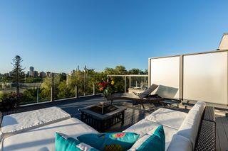 Photo 43: 10947 90 Avenue in Edmonton: Zone 15 House for sale : MLS®# E4249148