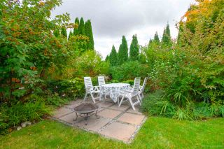 Photo 25: 2829 MARA DRIVE in Coquitlam: Coquitlam East House for sale : MLS®# R2508220