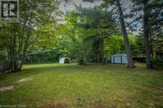 Photo 10: 351 CHEMAUSHGON Road in Bancroft: House for sale : MLS®# 40163434