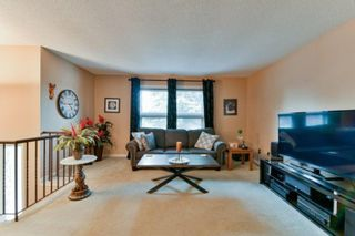 Photo 2: 63 Upton Place in Winnipeg: River Park South Residential for sale (2F)  : MLS®# 202117634