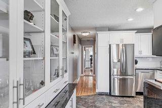 Photo 19: 8419 52 Street in Edmonton: Zone 18 House for sale : MLS®# E4246813