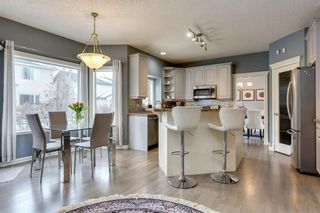 Photo 7: 85 STRATHRIDGE Crescent SW in Calgary: Strathcona Park Detached for sale : MLS®# C4233031