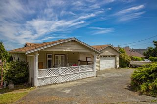 Photo 10: 3738 Overlook Dr in Nanaimo: Na Hammond Bay House for sale : MLS®# 881944