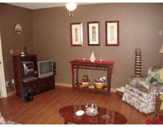 """Photo 5: 9664 206A Street in Langley: Walnut Grove House for sale in """"Derby Hills"""" : MLS®# F2700033"""