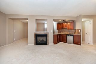 Photo 31: 54 276 CRANFORD Drive: Sherwood Park House Half Duplex for sale : MLS®# E4232617