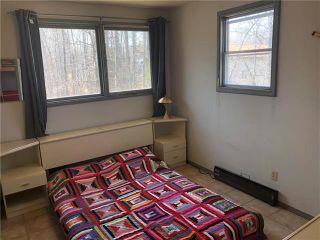 Photo 7: 89 Railway Street: Sandy Hook Residential for sale (R26)  : MLS®# 1911843
