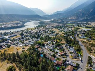 Photo 40: 831 EAGLESON Crescent: Lillooet House for sale (South West)  : MLS®# 163459