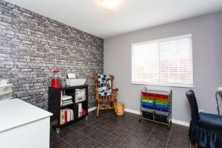 Photo 11: 34736 1ST Avenue in Abbotsford: Poplar House for sale : MLS®# R2391254