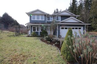 Photo 43: 2858 Phillips Rd in : Sk Phillips North House for sale (Sooke)  : MLS®# 867290