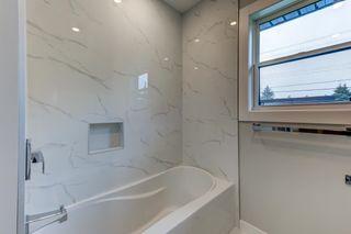 Photo 33: 14412 87 Avenue in Edmonton: Zone 10 House for sale : MLS®# E4260587