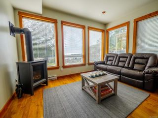 Photo 41: 351 Pass Of Melfort Pl in : PA Ucluelet House for sale (Port Alberni)  : MLS®# 869819