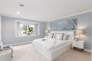 Photo 12: 3848 W 17TH Avenue in Vancouver: Dunbar House for sale (Vancouver West)  : MLS®# R2585579