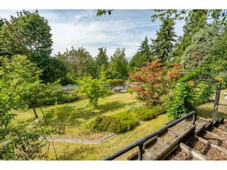 Photo 32: 5225 234 Street in Langley: Salmon River House for sale : MLS®# R2484624