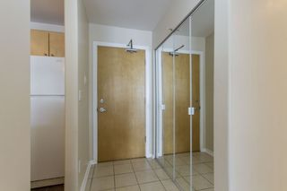 Photo 17: 212 3122 ST JOHNS STREET in Port Moody: Port Moody Centre Condo for sale : MLS®# R2270692