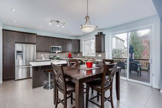Photo 6: 86 WINDFORD Drive SW: Airdrie Detached for sale : MLS®# A1035315