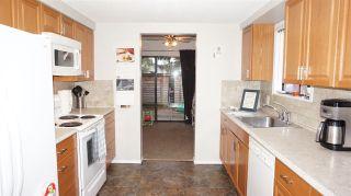 "Photo 8: 25 20653 THORNE Avenue in Maple Ridge: Southwest Maple Ridge Townhouse for sale in ""THORNEBERRY GARDENS"" : MLS®# R2224503"