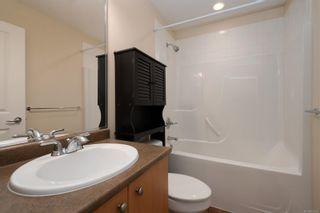 Photo 12: 202D 1115 Craigflower Rd in : Es Gorge Vale Condo for sale (Esquimalt)  : MLS®# 866153