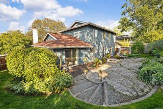 Photo 6: 3990 Hopesmore Dr in Saanich: SE Mt Doug House for sale (Saanich East)  : MLS®# 887284