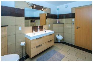 Photo 76: 1575 Recline Ridge Road in Tappen: Recline Ridge House for sale : MLS®# 10180214