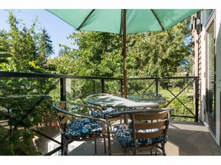 """Photo 2: 43 14377 60 Avenue in Surrey: Sullivan Station Townhouse for sale in """"Blume"""" : MLS®# R2097452"""