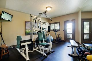 Photo 41: 38 Summit Pointe Drive: Heritage Pointe Detached for sale : MLS®# A1112719